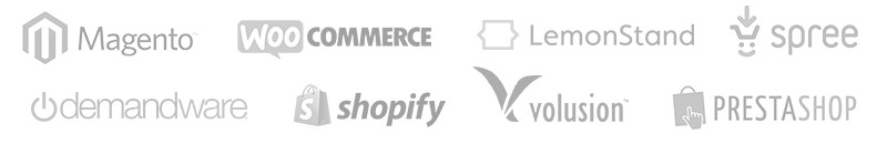 Active Health Supply - Ecommerce Logos